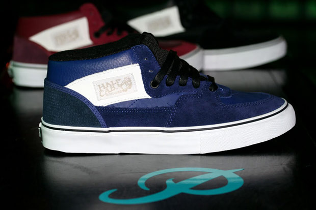 vans-half-cab-white-label-pack