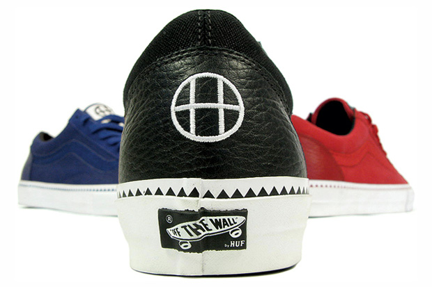 vans-old-skool-huf