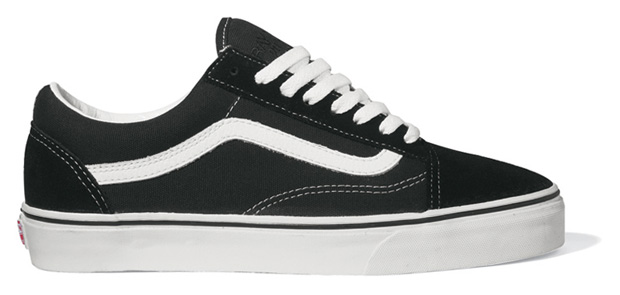 vans-vault-ray-barbee-20th-pack