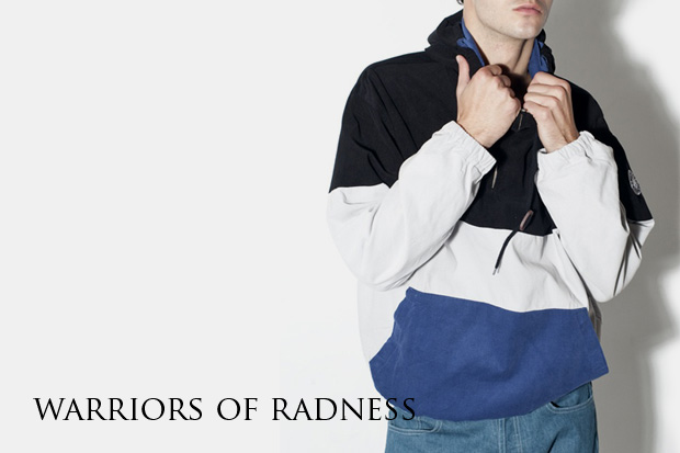 warriors-of-radness-2009-fall-release