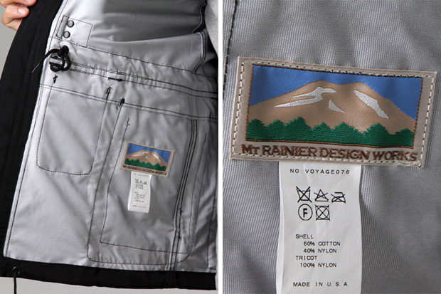waste-twice-mt-rainier-60-40-parka