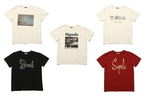 weld-2009-fall-winter-tshirts