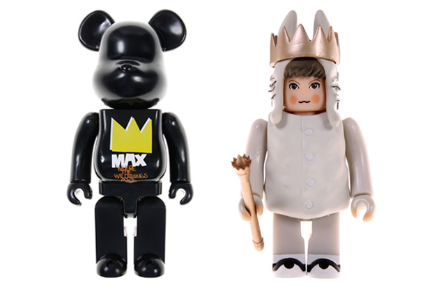 where-the-wild-things-are-medicom-toy-kubrick-bearbrick