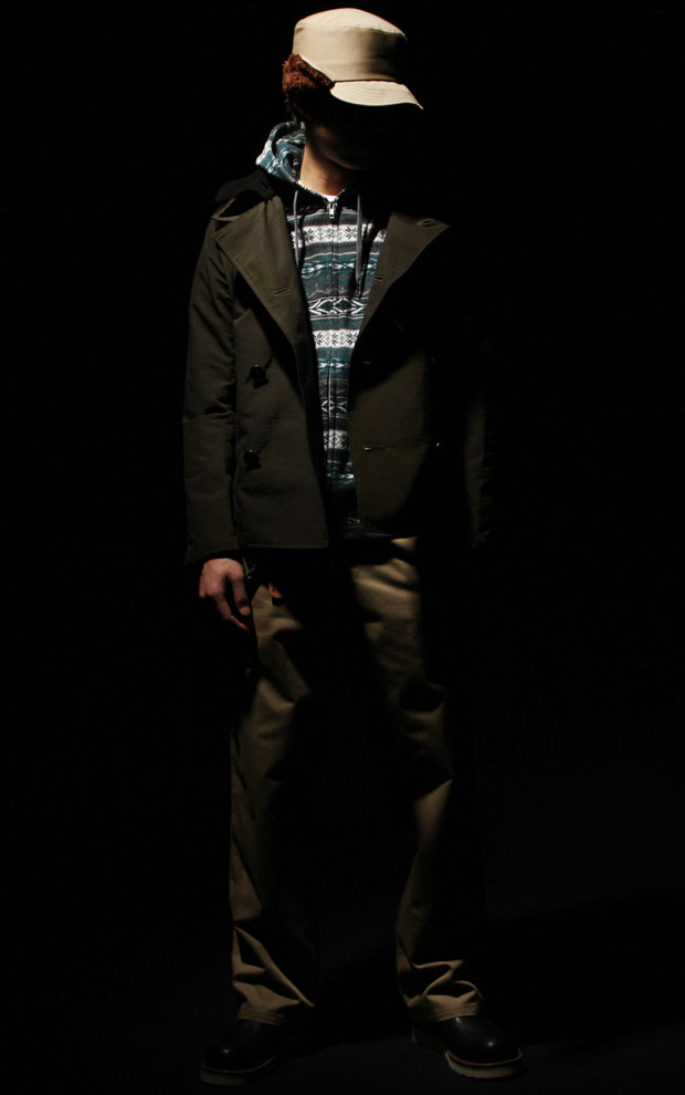 whiz-2009-fall-winter-p3