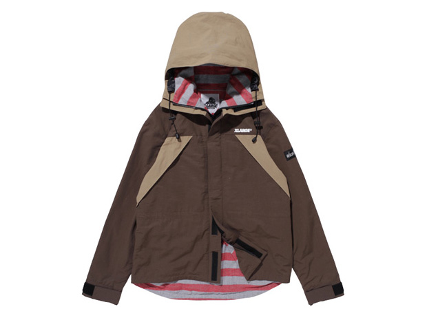 wild-things-xlarge-classic-mountain-parka