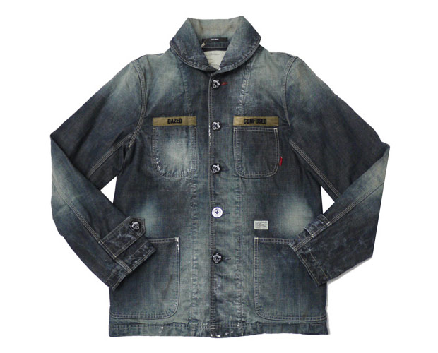 wtaps-dazed-confused-anchor-denim-jacket