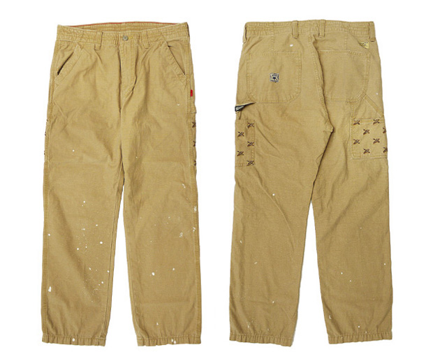 wtaps-duck-hunting-union-pants