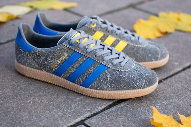 adidas-city-series-sweden