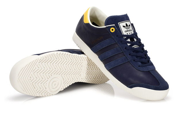 adidas-originals-consortium-city-series-p2