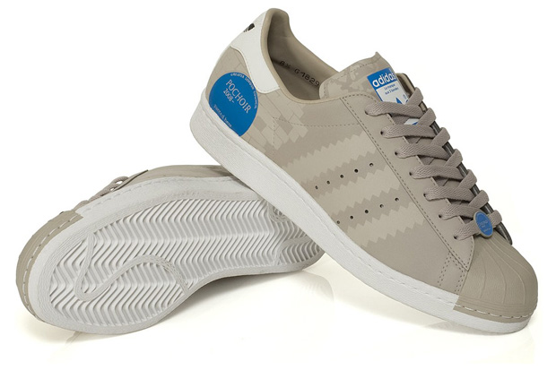http://www.hypebeast.com/image/2009/11/adidas-originals-five-two-3-cities-pack-2.jpg