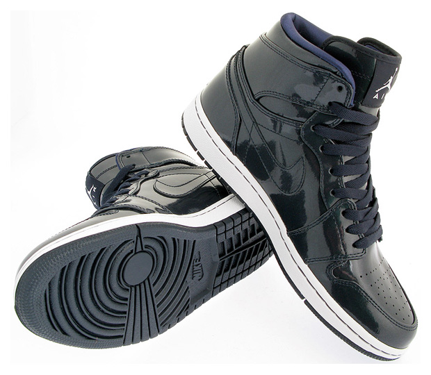 air-jordan-1-high-premier-metallic-zinc-dark-obsidian