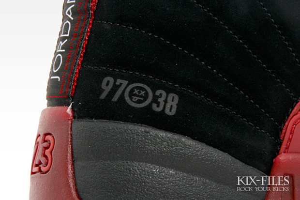 air-jordan-12-retro-black-red-flu-game