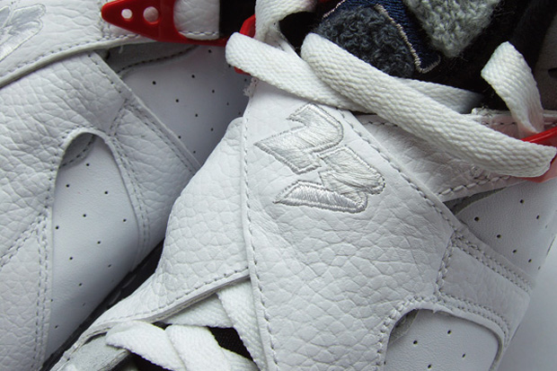 air-jordan-force-viii-8