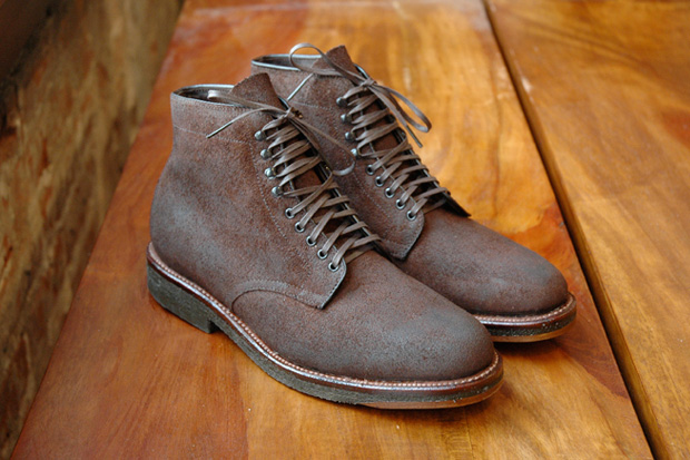 alden-winn-perry-navy-blucher-high-boot