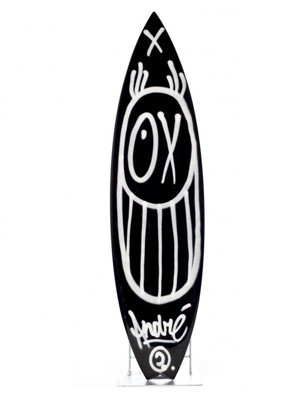 andre-quiksilver-surfboards
