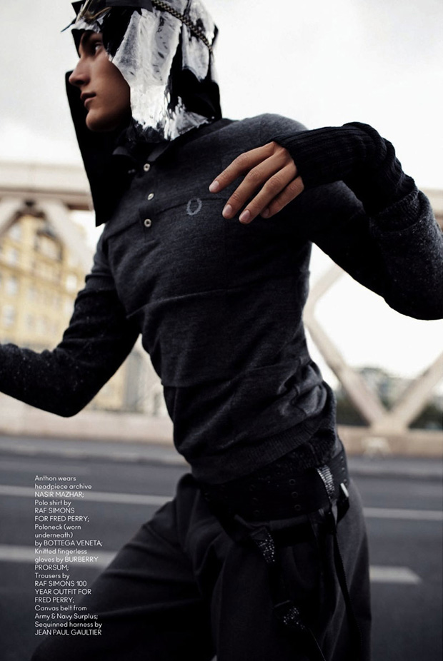anotherman-magazine-2009-fall-winter-editorial