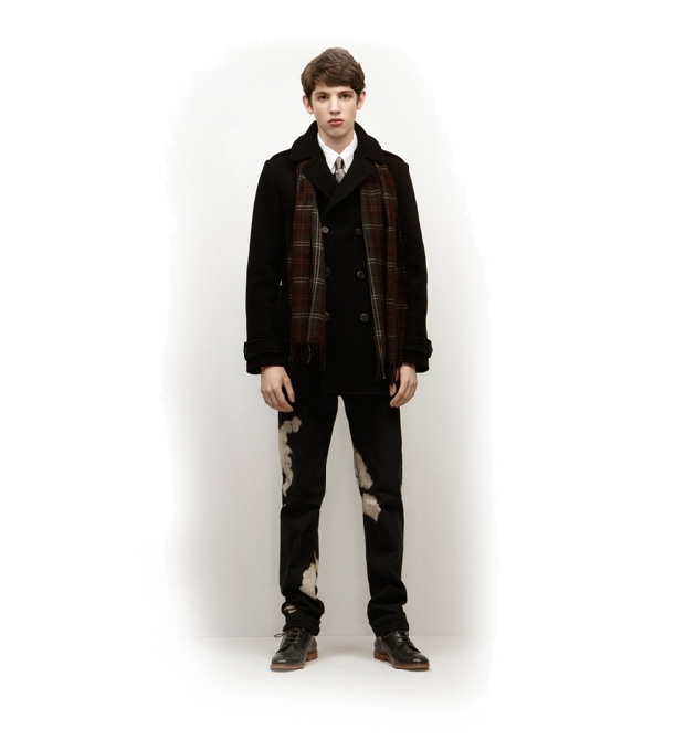 apc-2009-winter-collection