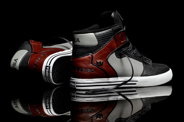 armored-supra-vaider-limited-edition-sneakers