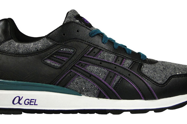 asics-gt-ii-tweed-collection