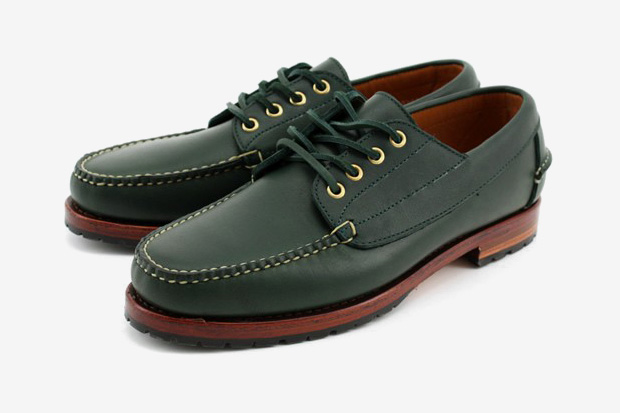 atlantic-works-4eye-blucher