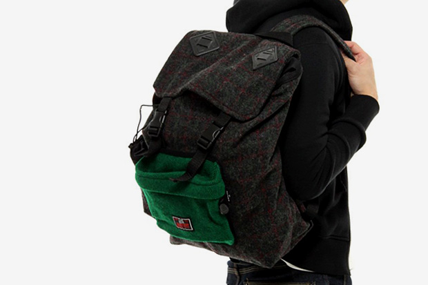 beams-johnson-woolen-mills-backpack