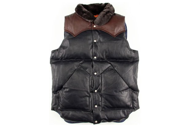 beams-rocky-mountain-featherbed-20th-anniversary-vest