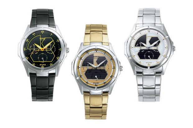 beams-wired-watch-collection