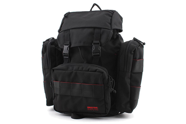 beauty-youth-briefing-20th-anniversary-trooper-backpack
