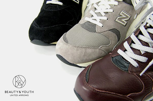 beauty-youth-new-balance-1700-20th-anniversary