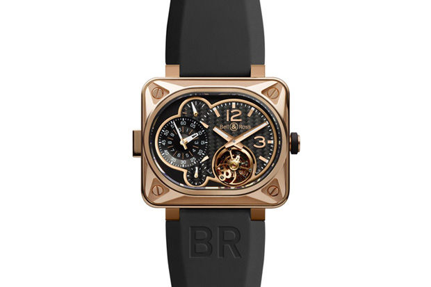 bell-ross-br-minuteur-tourbillon-watch