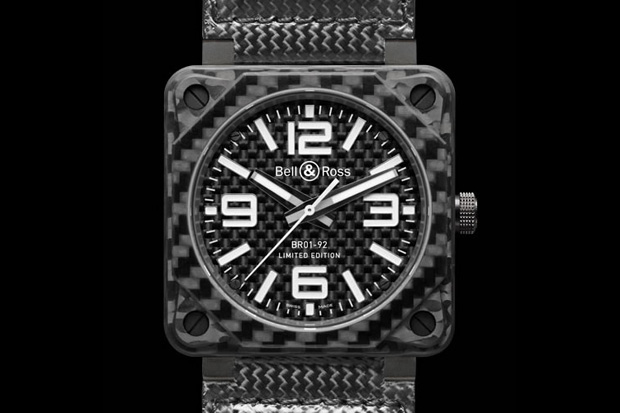 bell-ross-carbon-fiber-watch