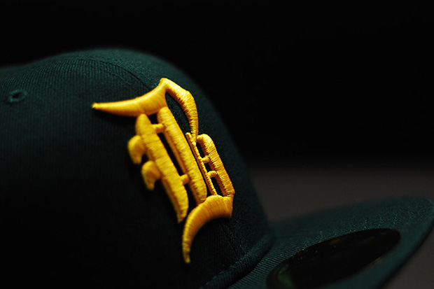 benny-gold-doughboy-new-era-5-panel-caps