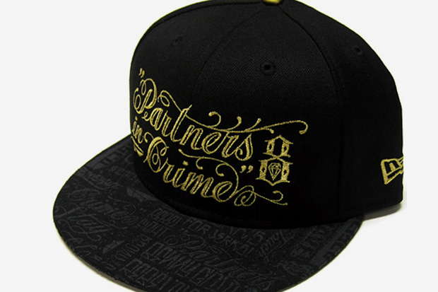 benny-gold-rebel8-new-era-cap