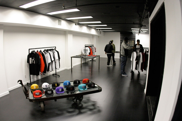 black-scale-store-opening