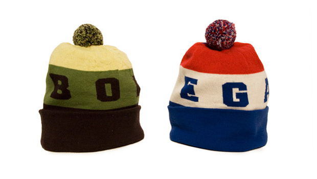 bodega-2009-winter-collection