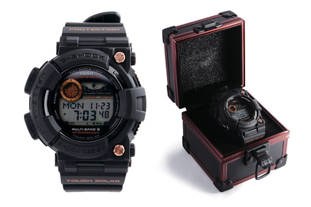 casio-gshock-frogman-gwf-1000b-watch