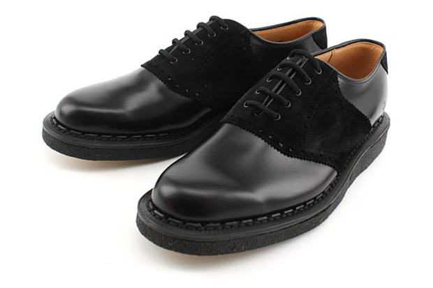 cause-george-cox-saddle-shoes