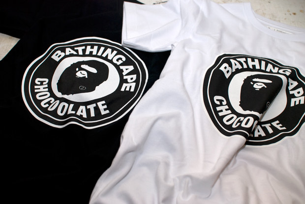 chocoolate-3rd-anniversary-bape-bathing-ape