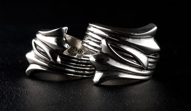 chrome-hearts-2009-fall-winter-jewelry