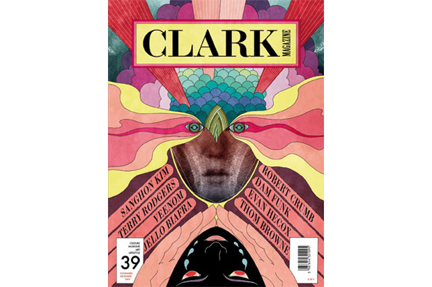 clark-magazine-issue-39-sanghon-kim