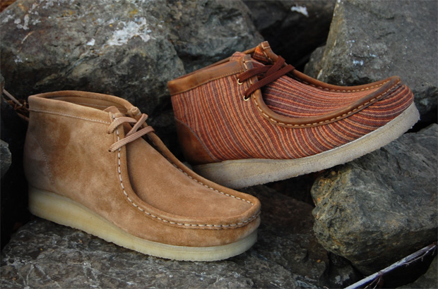 clarks-ss2010-originals-wallabee-1