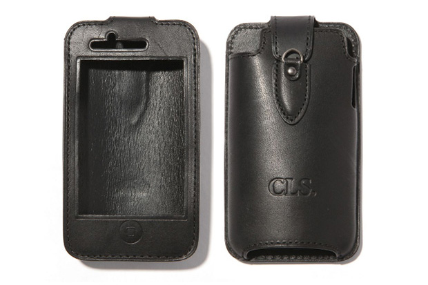 cls-leather-iphone-case