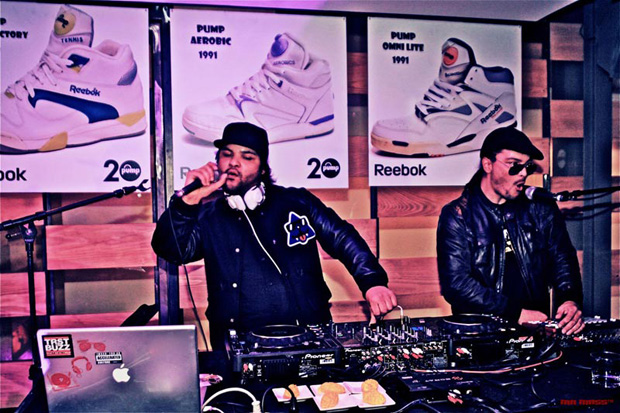 colette-reebok-pump-20-party-recap