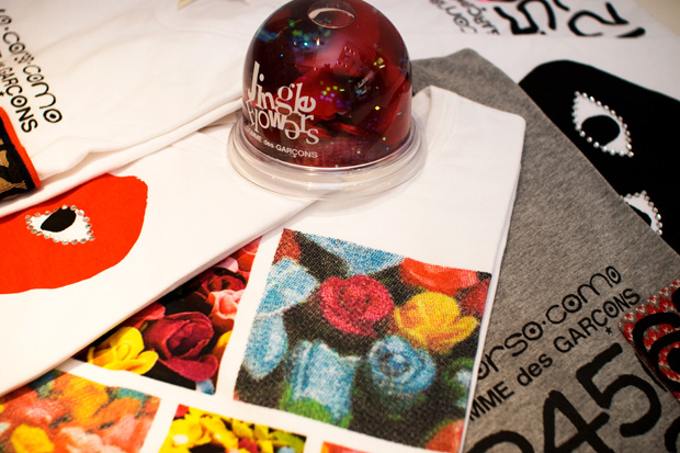 comme-des-garcons-jingle-bell-collection
