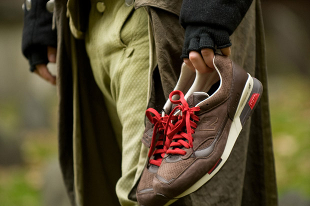 concepts-new-balance-the-freedom-trail-collection-1500-875-boot-1