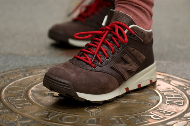 concepts balance freedom trail collection 1500 875 boot