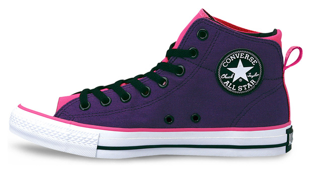 converse-japan-2009-december-releases