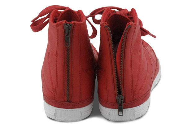 converse-product-red-leather-jacket-chuck-taylor