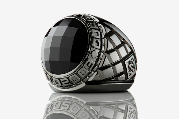 core-jewels-college-ring