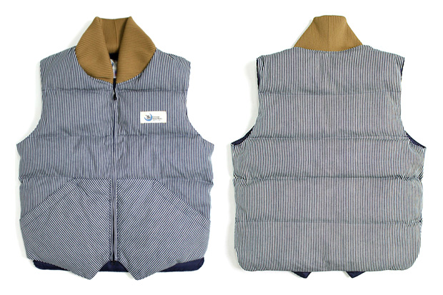 crescent-down-works-hickory-stripe-vest